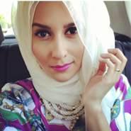 zehra6278's profile photo
