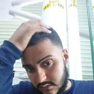 jessem132's profile photo