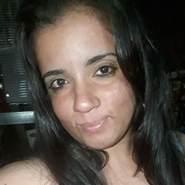 lizsandrielenab8's profile photo