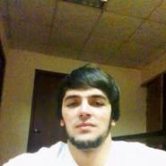 user_ax622's profile photo