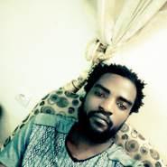 joanm290's profile photo