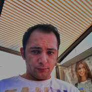 Stellerman7's profile photo
