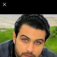 khalila428's profile photo