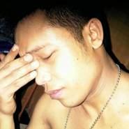 ujangf9's profile photo