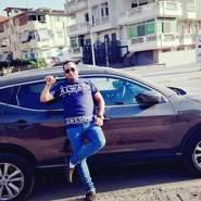 ahmedh4251's profile photo
