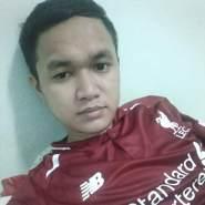 rahatd3's profile photo