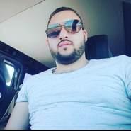anas_enna's profile photo