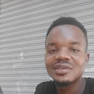 Oskay02's profile photo