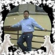 sergior1208's profile photo
