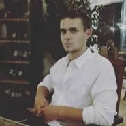 Darkangel_algarve22's profile photo