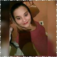 lal568's profile photo
