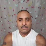 tinop064's profile photo
