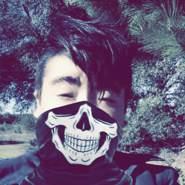 fernadoi4's profile photo
