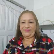 aurorafatima's profile photo