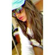 annie1221yan's profile photo
