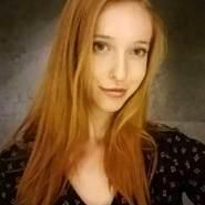 penelopek6's profile photo