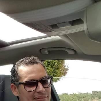 asha084_Sfax_Single_Male