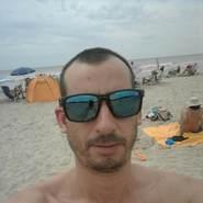danielm3748's profile photo
