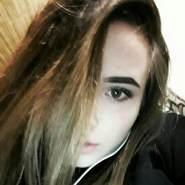 inga157's profile photo
