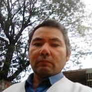 arielestebanok's profile photo