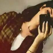 soso_quer's profile photo