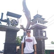 gilangr269's profile photo