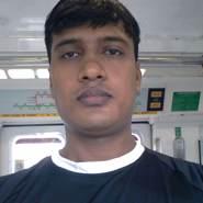 mde165's profile photo
