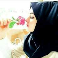 sana094's profile photo