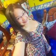 mmzoffia's profile photo