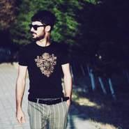 malikcavadov's profile photo