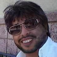 luis_jo_sanchez's profile photo