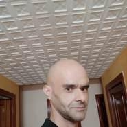 joseq249's profile photo