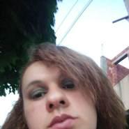 ljiljanab8's profile photo