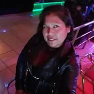 yulicoez's profile photo