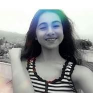 melikenis's profile photo