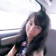 user_wnv4978's profile photo