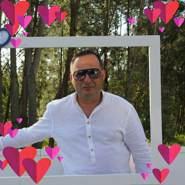danielj1038's profile photo