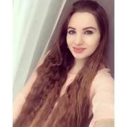 jennijenni371's profile photo