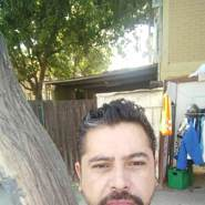 dobled5's profile photo