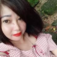 user158998978's profile photo