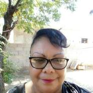 mariareyescamarena63's profile photo