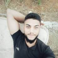 basema40's profile photo