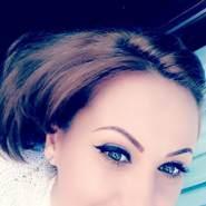 fabiennebroset120's profile photo