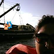 lokithad's profile photo