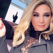 liana276's profile photo