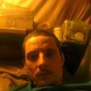 vaviluk86's profile photo