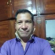 carlosl1745's profile photo