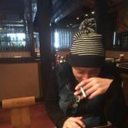user_sy34976's profile photo