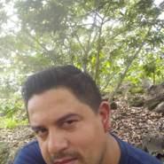 jared82_'s profile photo