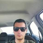 abdelouahab_215's profile photo